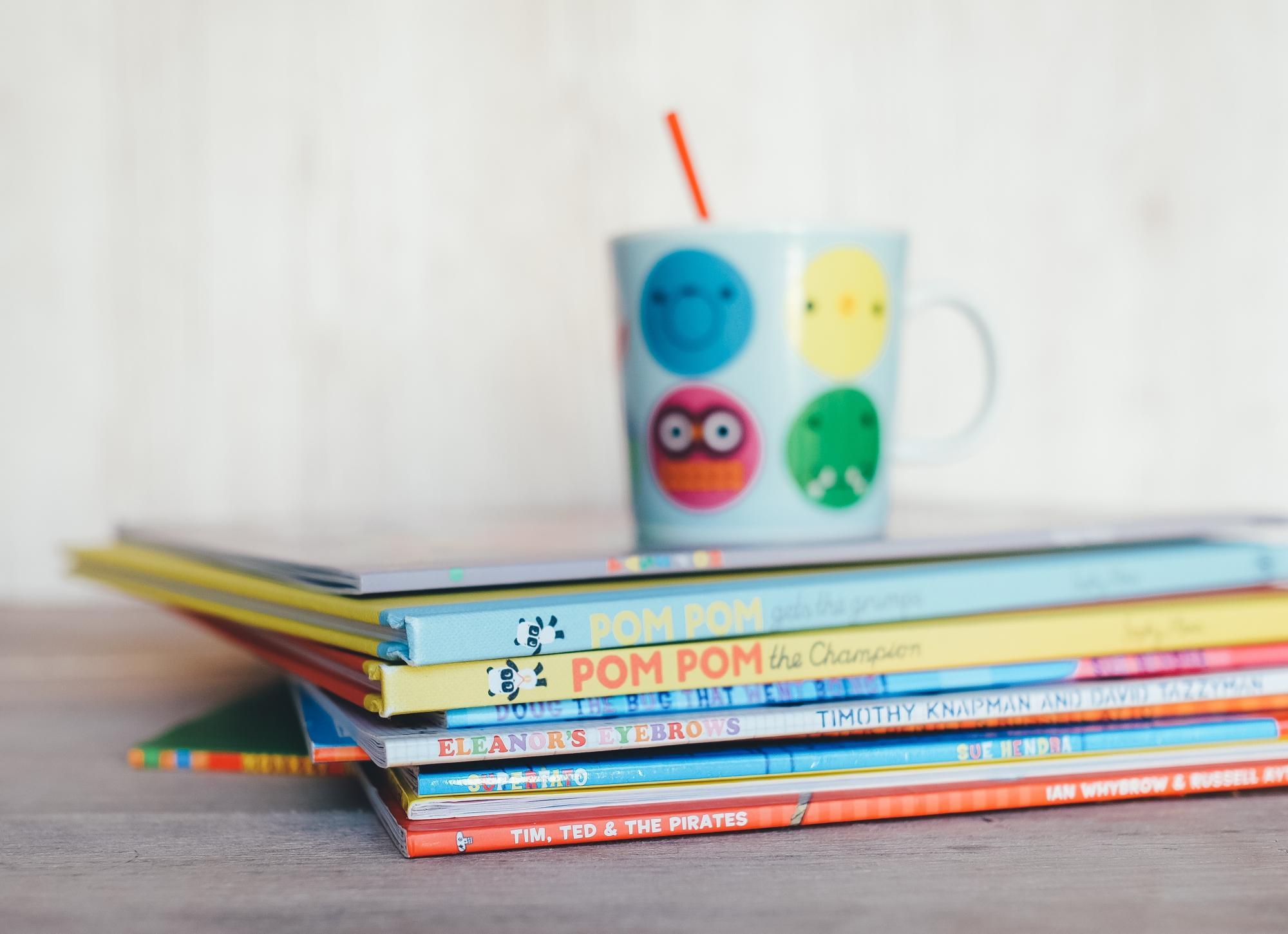 shop yosoo for bookshelf toy homeware wooden online magazine by fiji white children kids bookcase storage shelf original in rack display book unit